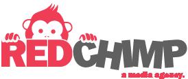 RedChimp Una Agencia De Medios.