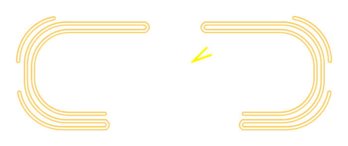 The Vegas Lawyers logo