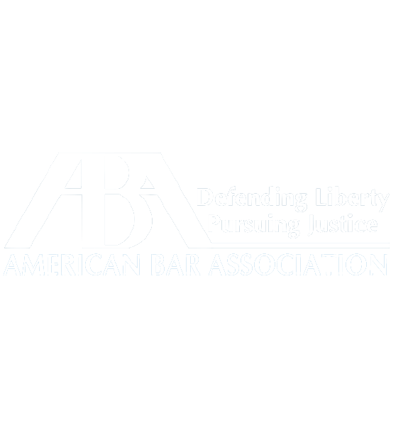 En Espanol American Bar Association
