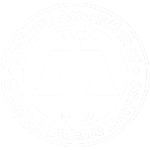 En Espanol Association Memberships National Association of Criminal Badge Logo